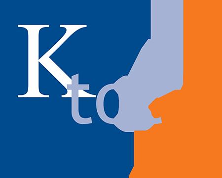KtotK